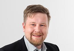 Moritz Lippa